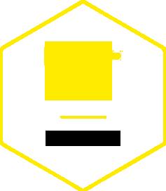 icon-37