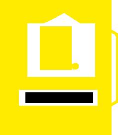 icon-38