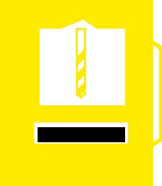 icon-39